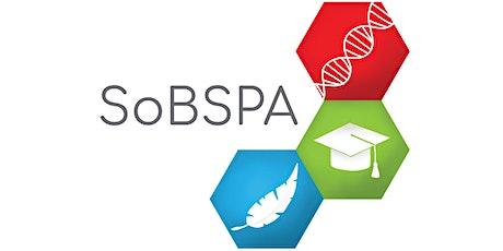 SoBSPA Quiz Night tickets