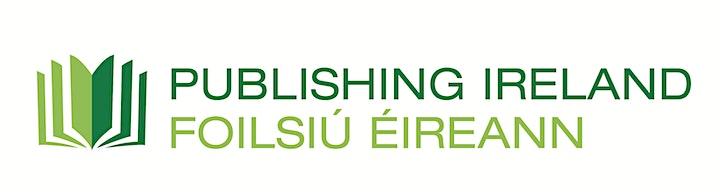 PUBLISHING IRELAND AGM image