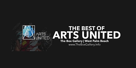 The Best Of Arts United tickets