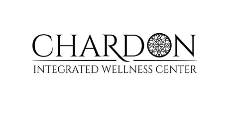 Wake Up Your Wellness Retreat for better health. tickets