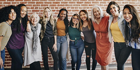 Norway Women's Health: Female volunteers required for 1 hr research session Tickets