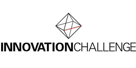 Innovation Challenge 2021 Tickets