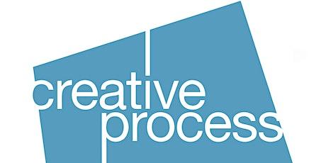 Creative Process Digital - Apprenticeship Recruitment Session tickets