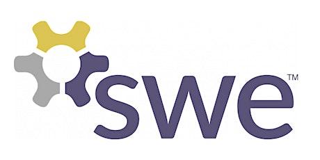 SWE-BWS Virtual Book Club: Lab Girl tickets