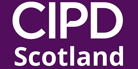 CIPD Scotland - Member Benefits for graduating students tickets