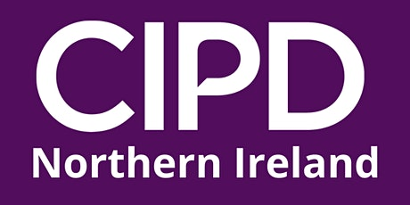 CIPD Northern Ireland -  Member Benefits for graduating students tickets
