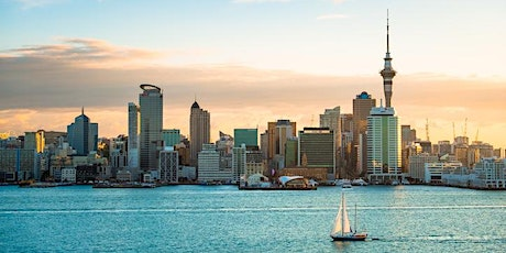 BCI Auckland Chapter Meeting tickets