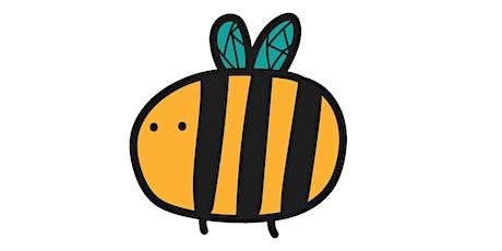 Bee Positive - Kirkgate Centre Session tickets