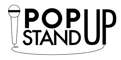 Pop Up Stand Up tickets