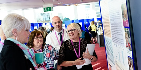 Using Insight for Improvement Virtual Workshops 2021 - Session 4 tickets