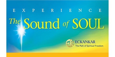 HU: Experience the Sound of Soul (IN-PERSON, 2nd Wednesdays, Boerne, TX) tickets