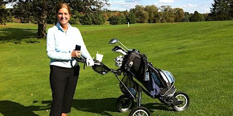 2021 Jeanne Mitchell Memorial Golf Tournament tickets