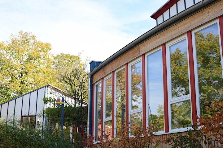 Das Montessori-Kinderhaus Landshut als Arbeitsplatz? Wir stellen uns vor!: Bild