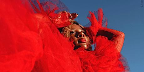 ARLANA   SONGBIRD: UNE ALBUM RELEASE SHOW tickets