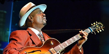 Nick Colionne  Live at Suite tickets