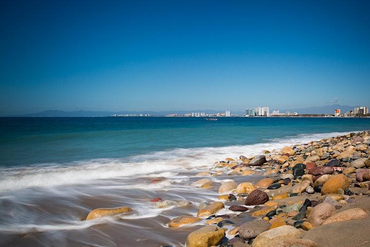 Puerto Vallarta Travel Photography Workshop image