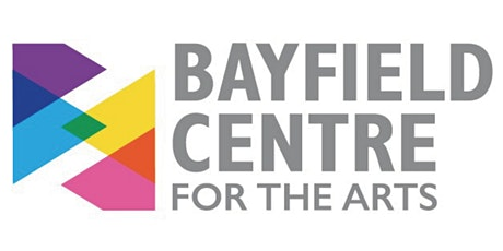 YEAR OF THE BARN - ART  EXHIBITION   AND FUNDRAISER tickets