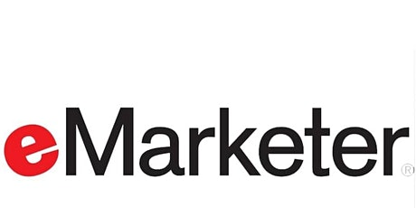 Intro to E-Marketer: The digital frontier news database tickets
