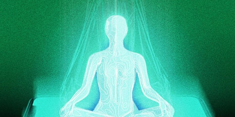 Pyramind Quantum Sound Meditation Class tickets