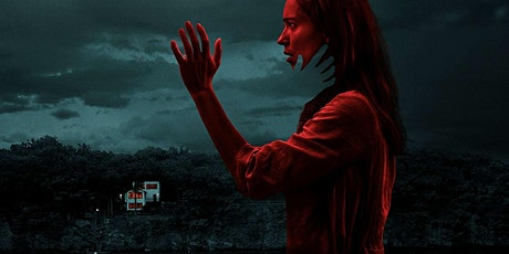 The Night House: Florida Premiere tickets