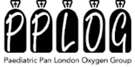 PPLOG Sharing best practice webinar tickets