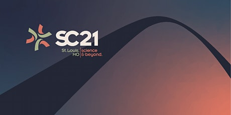 SC21 Student Cluster Competition - Cardioid Deep Dive tickets