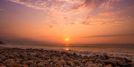 Puerto Vallarta Sunset Workshop tickets