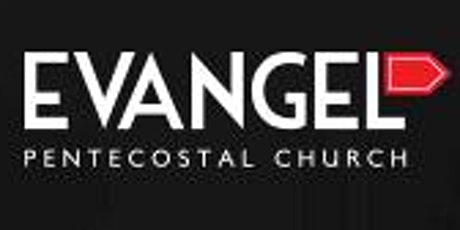 August Sunday Services tickets
