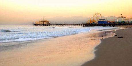 Beach Picnic 2021 - IIT Alumni of Southern California tickets
