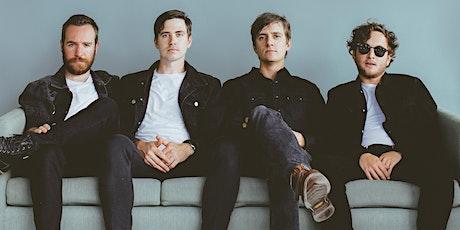 Matt Southern & Lost Gold Album Release Party w/ Milk Breath tickets