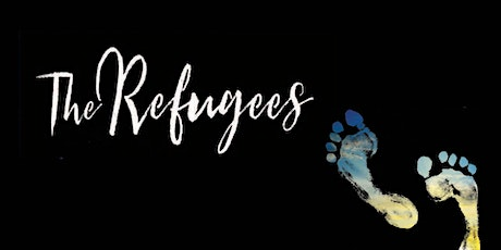 The Refugees tickets