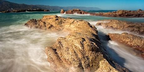 Puerto Vallarta Seascape Photography Workshop tickets