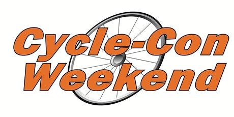 Cycle-Con Weekend 2021 tickets
