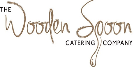 Restaurant Roadshow at The Barn at Pickering House: Wooden Spoon tickets