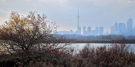 Tommy Thompson Park  Hike to Black Lab Brewing tickets