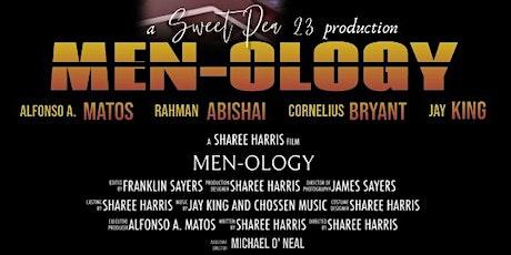 Menology Movie Premiere tickets