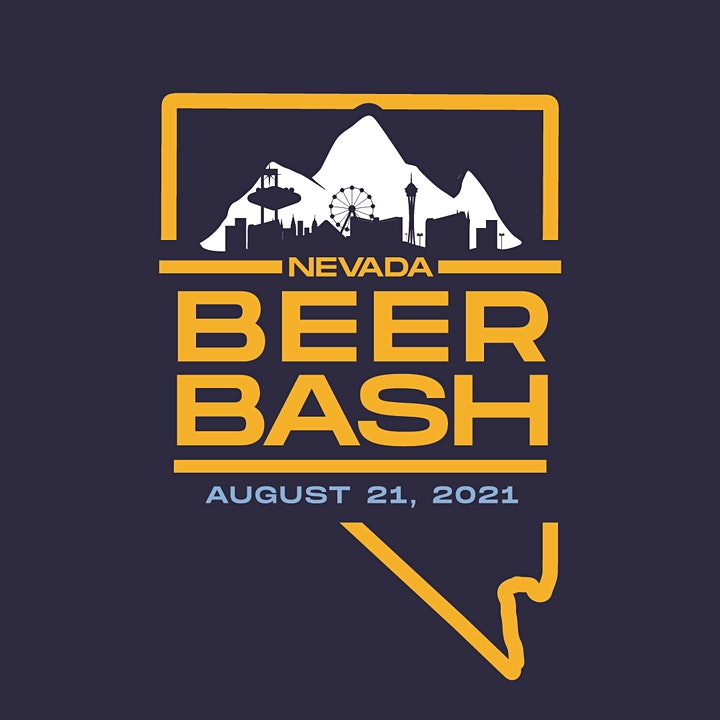 NEVADA BEER BASH image