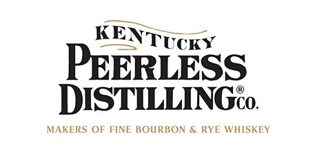 Behind-the-Scenes Tour of Peerless Distillery for 2021 ADI Conference tickets