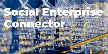 Social Enterprise Connector (Inspiring Speakers + Online Facilitated) tickets