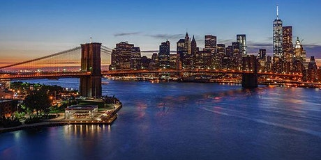 MASQUERADE BALL NYC BOAT PARTY CRUISE  NEW YORK CITY VIEWS  OF STATUE tickets