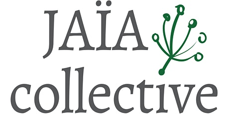 Jaïa Garden Party and Sale in Support of CASA tickets