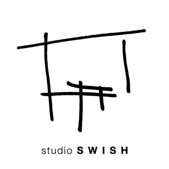 Sounds & Swim image