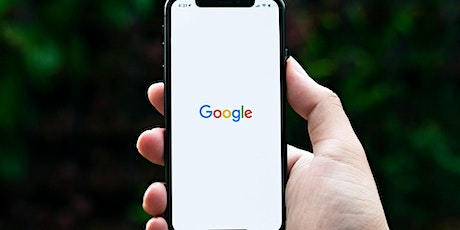 Get Connected: Get more out of Google tickets
