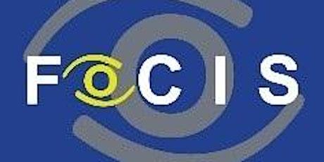 First Offender Court Intervention Service (FOCIS) ONLINE tickets