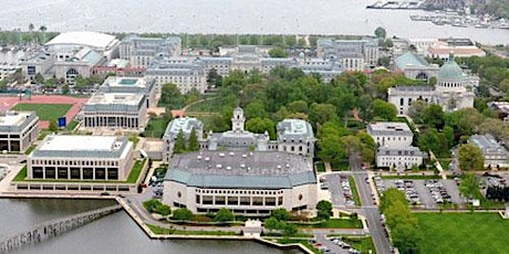 Fall 2021 USNA Admissions Tour tickets