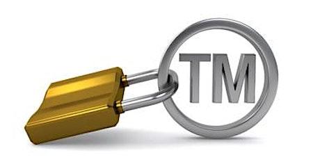 Understanding trademarks tickets