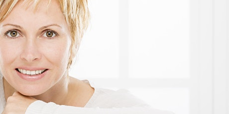 Peri-Menopause and Insomnia tickets