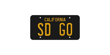 SD GO Cars and Culture at Cabrillo National Monument (Inaugural) tickets