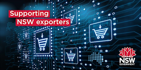 Make the USA your next export market with e-commerce tickets