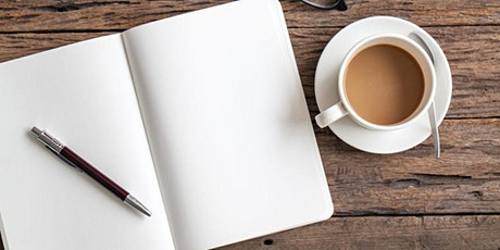 Write it Out: A Writing Workshop tickets